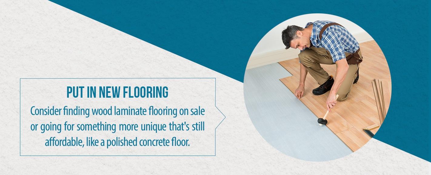 02-Put-in-new-flooring.jpg