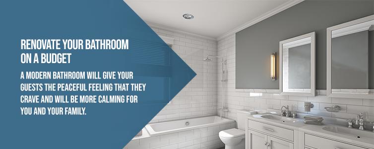 04 renovate your bathroom