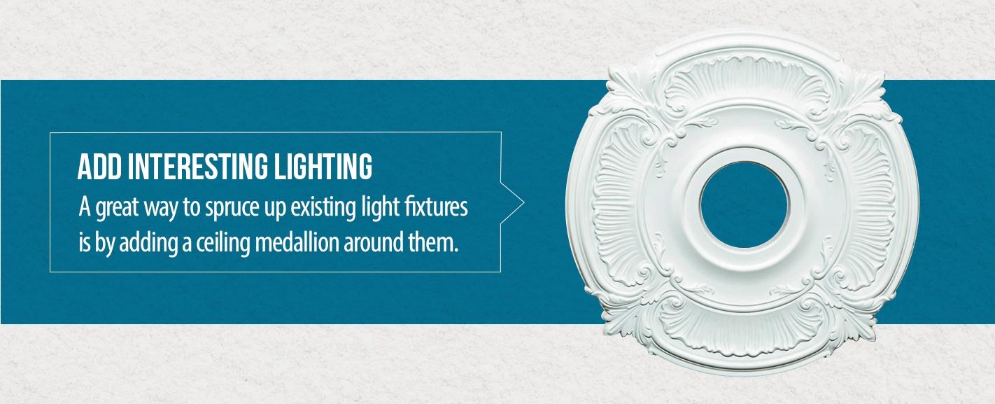 06-Add-interesting-lighting.jpg