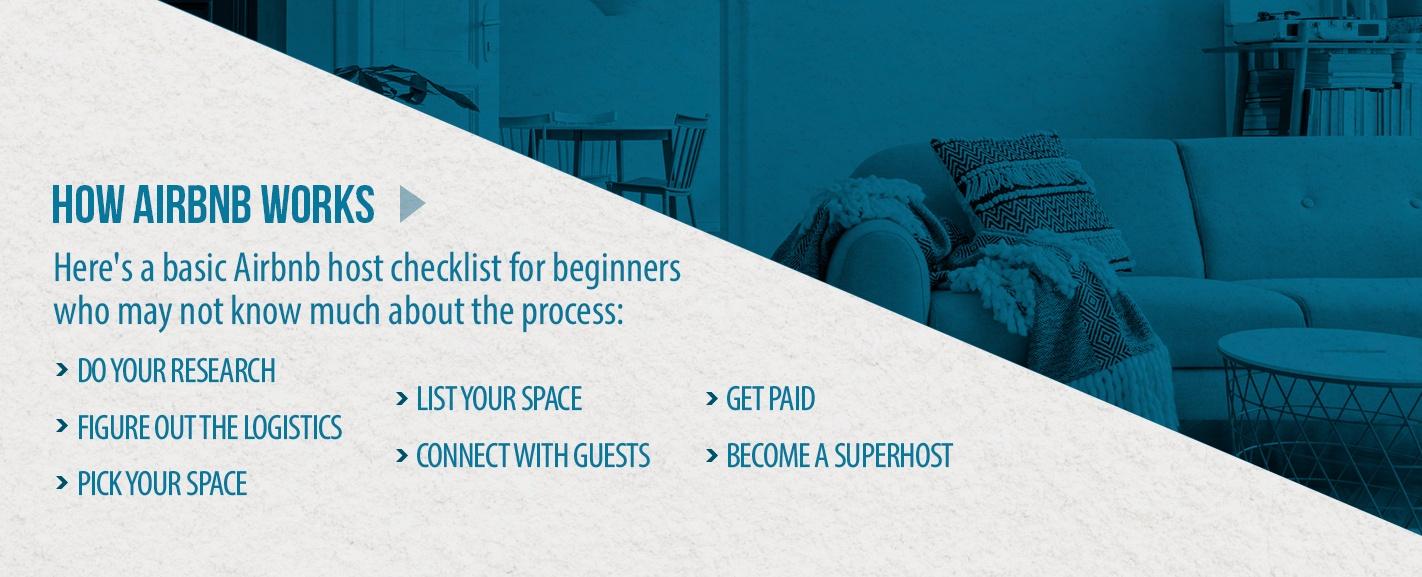 09-How-airbnb-works.jpg
