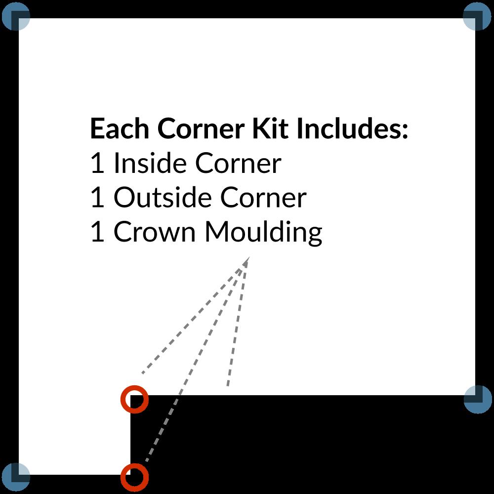 corner kit 1